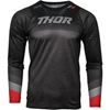 Assist Mens Long Sleeve Jersey