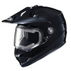 HJC DS-X1SN Solid and Semi-Flat Helmet