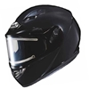 HJC CS-R3SN Solid and Matte Helmet