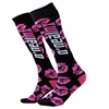 O'Neal Pro MX Ladies Socks