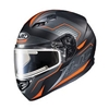 HJC CS-R3SN Trion Helmet