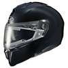 HJC i90SN Solid And Semi-Flat Helmet