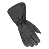 Rocket Sub Zero Mens Gloves