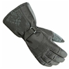 Rocket Sub Zero Ladies Gloves