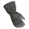 Joe Rocket Sub Zero Mens Glove