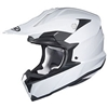 HJC i 50 Solid and Semi-Flat Helmet