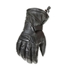 Rocket Windchill Mens Gloves