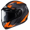 HJC CS-R3SN Treague Helmet