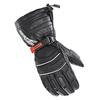 Rocket SnowGear Extreme Leather Gloves