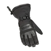 Joe Rocket Frontier Mens Glove