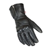 Rocket Outrigger Mens Gloves