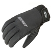 Rocket Crew Pro Mens Gloves