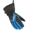 Rocket SnowGear Storm Mens Gloves