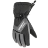 Rocket SnowGear Storm Ladies Gloves