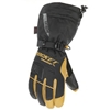 Rocket SnowGear Extreme Gloves