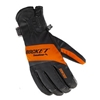 Rocket SnowGear Snowcross Gloves