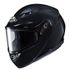 HJC CS-R3SN Solid and Matte Framed Dual Lens Helmet