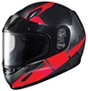 HJC CL-YSN Boost Youth Helmet