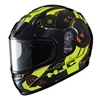 HJC CL-YSN Simitic Youth Helmet