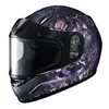HJC CL-YSN Vela Youth Helmet