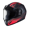 HJC CL-YSN Taze  Youth Helmet