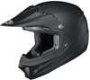 HJC CL-XY II Solid and Matte Youth Helmet