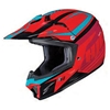 HJC CL-XY II Bator Youth Helmet