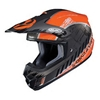 HJC CS-MX II Star Wars Rebel X-Wing Helmet