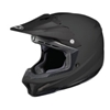 HJC CL-X7 Solid and Matte Helmet