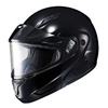 HJC CL-MAX2SN Solid and Matte Helmet
