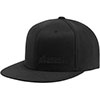 ICON MOTOSPORTS FUSED HAT