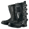 ICON ONE THOUSAND ELSINORE WOMENS BOOT