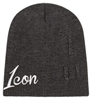 ICON ONE THOUSAND FEEDBACK BEANIE