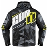 ICON MOTOSPORTS MERC DEPLOYED JACKET