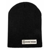 ICON ONE THOUSAND INLINE BEANIE