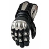 ICON MOTOSPORTS TIMAX LONG GLOVE