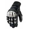 ICON MOTOSPORTS TIMAX SHORT GLOVE