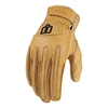 ICON ONE THOUSAND RIMFIRE MENS GLOVE