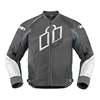 ICON MOTORSPORTS HYPERSPORT PRIME MENS JACKET