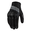 ICON OVERLORD MESH MENS GLOVE