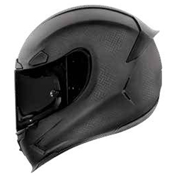 ICON AIRFRAME PRO GHOST CARBON HELMET