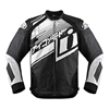 ICON MOTORSPORTS HYPERSPORT PRIME HERO MENS JACKET