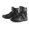 ICON MOTORSPORTS ACCELERANT MENS BOOT