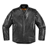 ICON ONE THOUSAND RETROGRADE MENS JACKET