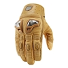 ICON ONE THOUSAND RETROGRADE MENS GLOVE