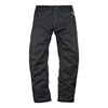 ICON MOTORSPORTS RAIDEN UX WATERPROOF MENS PANT