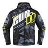 ICON MOTORSPORTS HYPERSPORT MERC DEPLOYED MENS JACKET