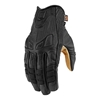 ICON 1000 AXYS MENS GLOVES