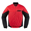 ICON MOTORSPORTS KONFLICT MENS JACKET
