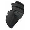 ICON MOTORSPORTS FIELD ARMOR STREET KNEE PROTECTOR